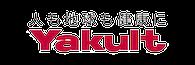 松山ヤクルト様ロゴ