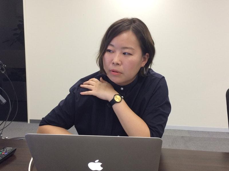 Stock(ストック)インタビュー舩田美希様写真_3