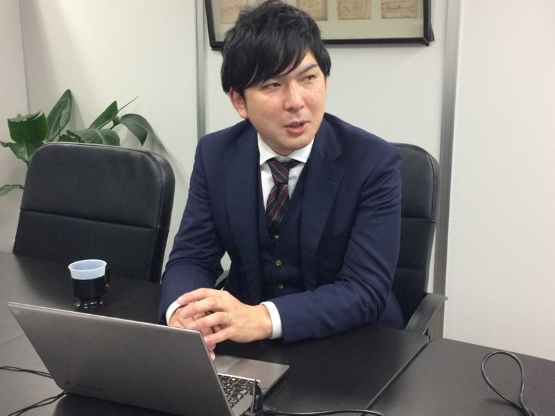 Stock(ストック)インタビュー池本健太郎様写真_2