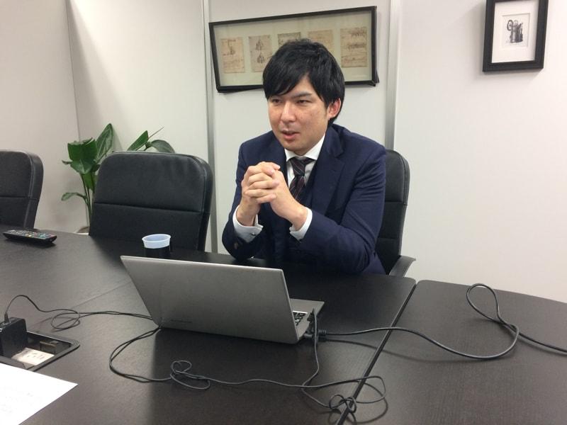 Stock(ストック)インタビュー池本健太郎様写真_3