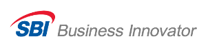 Stock(ストック)企業ロゴ