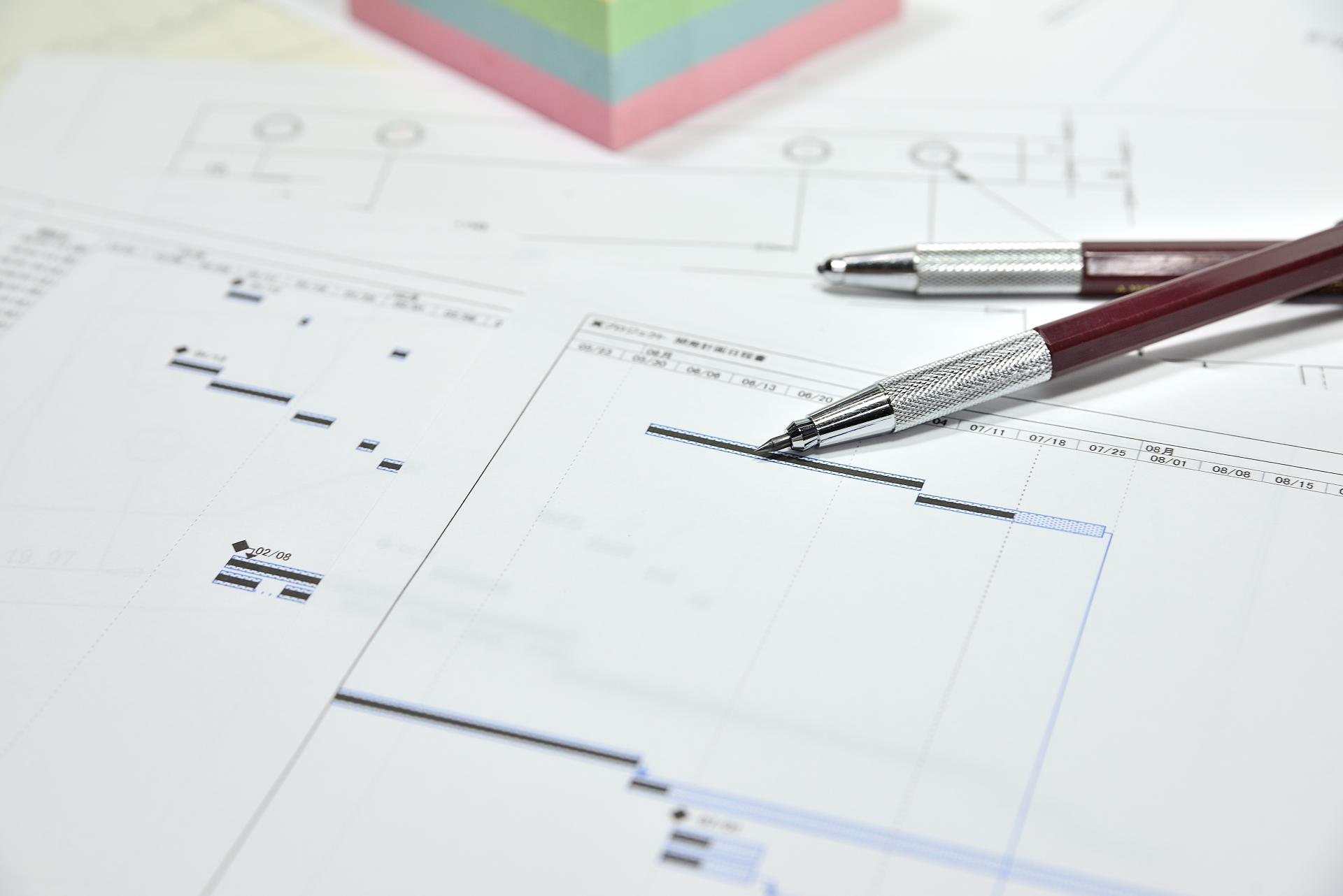 開発・製作対応事例の写真